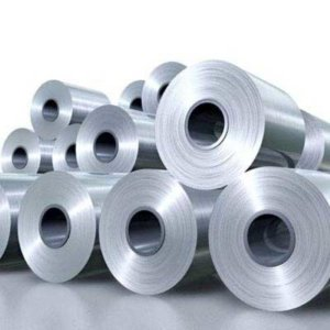 stainless-steel-coils-756096