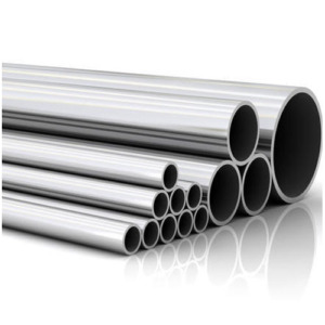 sanitary-stainless-steel-tubing-a-270-500x500