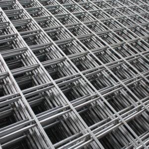 welded-wire-mesh-2